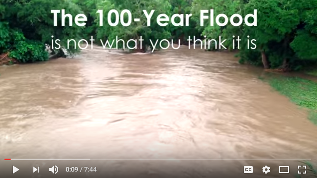 100-year Flood Video.PNG