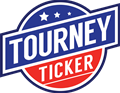 Tourney-Ticker-logo-flat-cmyk_thumb.png