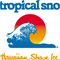 tropical sno logo_thumb.png