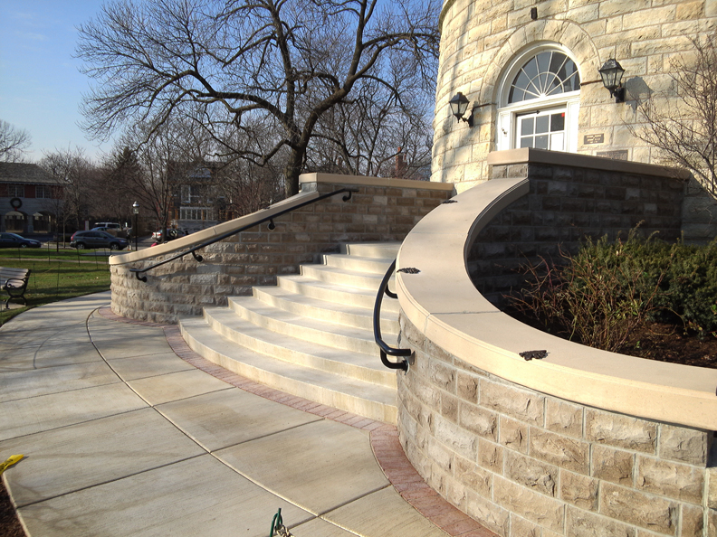 AFTER Western Springs Tower Stairs.jpg