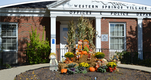 village hall fall 2014.jpg
